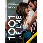 1001 de filme de vazut intr-o viata/Steven Jay Schneider