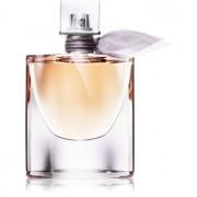 Lancôme La Vie Est Belle Intense Eau de Parfum para mulheres 75 ml