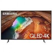 """Samsung QE49Q60RAL Q60R Series - 49"""" QLED TV"""
