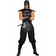 Dreamguy The Assasins Costume 9874