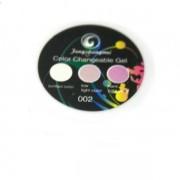 Gel UV Cameleon la Lumina - 002