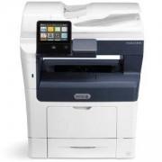 Лазерно многофункционално устройство Xerox VersaLink B405 Multifunction Printer, B405V_DN