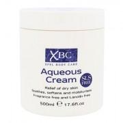 Xpel Body Care Aqueous Cream Körpercreme 500 ml für Frauen