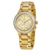 Ceas de damă DKNY Chambers NY2395