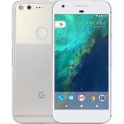 Google Pixel 128GB Plata, Libre B
