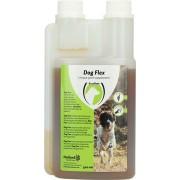 Supliment pentru articulatii caini Dog Flex Lichid 250 ml