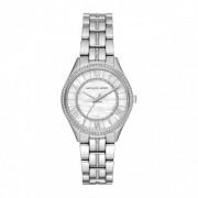 Michael Kors MK3900 horloge - dames