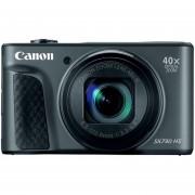 Cámara Digital Compacta Canon Powershot SX730 HS