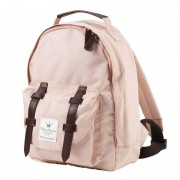 Elodie DetailsRyggsäck Mini - Powder Pink