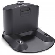 iRobot Roomba laddstation