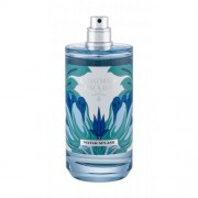 Prada L´Homme Water Splash eau de toilette 150 ml ТЕСТЕР за мъже