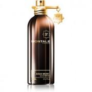 Montale Aoud Musk парфюмна вода унисекс 100 мл.