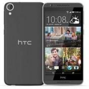 HTC Desire 820 8GB Negro Libre