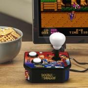 Source Double Dragon - Plug & Play Joystick