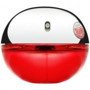 DKNY Red Delicious eau de parfum para mujer 50 ml
