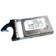"IBM/LENEVO 00MJ147 IBM. DISCO DURO 900 GB SAS 2.5"" INTERNO"