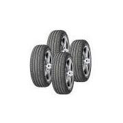 Jogo de 4 Pneus Michelin Aro 17 Primacy 3 215/55R17 94V - Original Honda HR-V