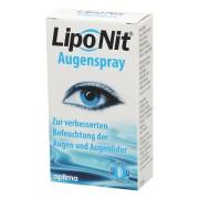 Lipo Nit Spray (10ml)