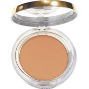 Collistar Make-up Teint Cream-Powder Compact Foundation N.º 3 Golden Beige 9 g