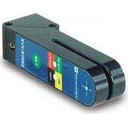Senzor fotoelectric - fascicul - sn 2 mm - no sau nc - conector m8 - Senzori fotoelectrici - Osisense xu - XUVK0252VS - Schneider Electric