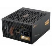 Jedinica napajanja Seasonic 1300W Prime Gold SSR-1300GD, ATX, 135mm, 80 plus Gold, Modularno, 24mj