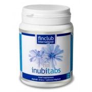 fin Inubitabs (dawniej - Inubio Forte) - pielęgnuje zdrową florę bakteryjną jelit