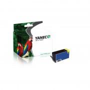 Yanec HP 364XL Zwart (Yanec)