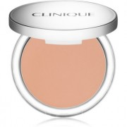 Clinique Superpowder pó e base compacto 2 em 1 tom 04 Matte Honey 10 g