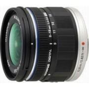 Obiectiv Foto Olympus Zuiko Digital 9-18mm f4-5.6 ED black