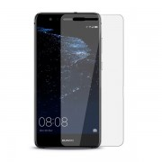 Стъклен Протектор за Huawei P10 Lite (Premium Tempered Glass 9H)