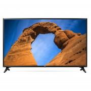 Pantalla LG 43LK5750PUA Smart Tv - Negro