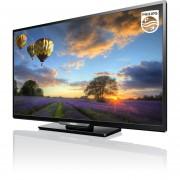 Televisión Philips 43PFL4609/F8 43 Pulgadas FULL HD-Negro