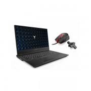 Lenovo prijenosno računalo Legion Y530-15ICH, 81FV00W4SCGam 81FV00W4SC+Gaming Mouse