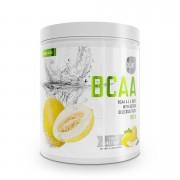 XLNT Sports BCAA 500 gram Honeydew