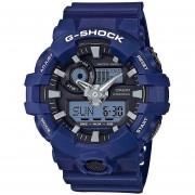 Reloj Casio G SHOCK GA-700 TIME SQUARE