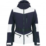 Napapijri Women Jacket Cloe multi