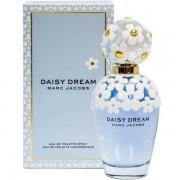 Marc Jacobs Daisy Dream EDT 100ml για γυναίκες