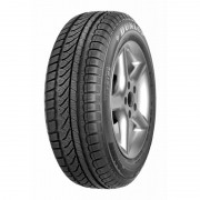 Dunlop Sp Winter Response 185 60 15 88h Pneumatico Invernale