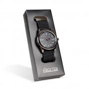 Ekvation Armbandsklocka