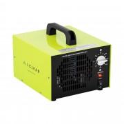 Ozone Generator - 5,000 / 10,000 mg/hr - 120 W