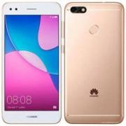 Смартфон Huawei P9 Lite Mini DUAL SIM, SLA-L22, 5 HD 720 x 1280, Qualcomm MSM8917 Snapdragon 425, Quad-core 1.4 GHz, 6901443192601