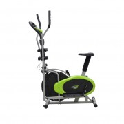 Bicicleta fitness multifuntionala DHS 3802