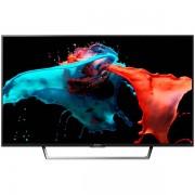 """Sony LED-телевизор 44""""-50"""" Sony"""