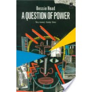 Question of Power (Head Bessie)(Paperback) (9780435907204)