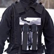 Inspire Paintball Inspire Tactical Assault Vest Urban