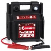 Robot de pornire Telwin PRO START 2824, 12-24V
