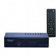 Alcor HDT-4400 Set Top Box