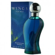 Giorgio Beverly Hills Wings for Men eau de toilette para hombre 100 ml