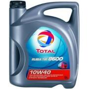 TOTAL RUBIA TIR 8600 10W40 5LITER