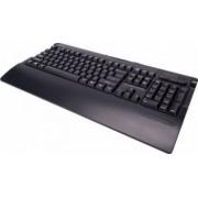 Tastatura gaming Zalman ZM-K600S